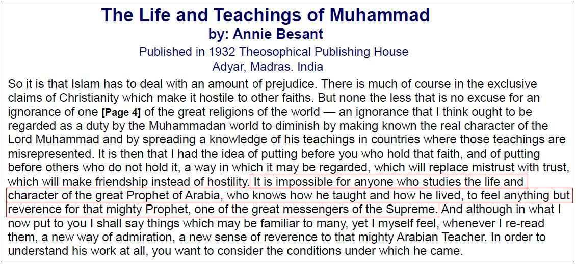 william.montgomery.watt influence of.islam pdf