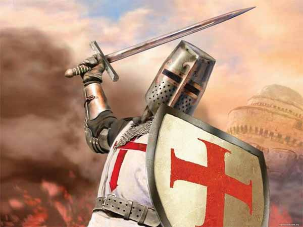 Christianity religion peace HOME OFFICE says citing bloodthirsty passages