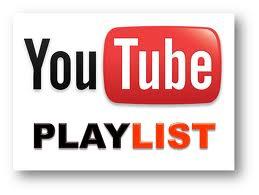 كيفية ادراج مقطع youtube المواضيع
