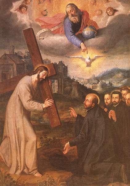 معبود الكنيسة يحلق رجليه ولحيته بموسى حلاقة مستأجرة