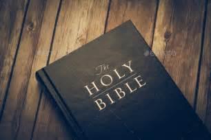Bible's fall