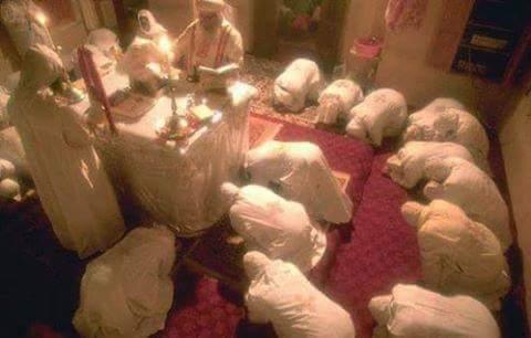 الرد الزعم تقديس المسلمون للكعبة الحجر الأسود عبادة وثنية