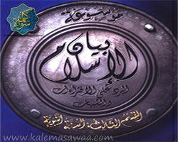موسوعة بيان الإسلام للرد على الافتراءات و الشبهات - ج3 السنة النبوية